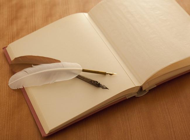 My Bible Haiku –Poetry